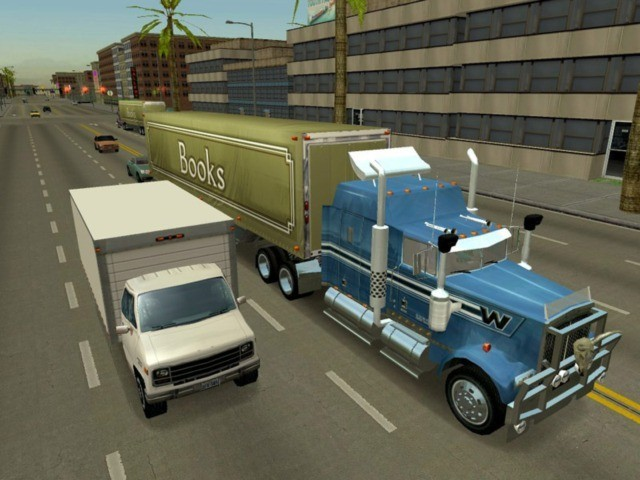 http://www.sharewarecentral.com/images/screenshot/18_wheels_of_steel_across_america_games_simulation_games-15905.jpeg