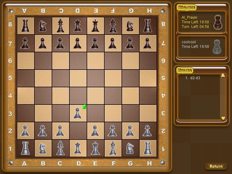 3d online chess games board games 16063 jpeg