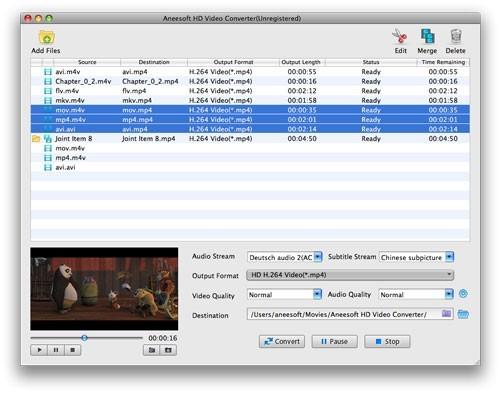 http://www.sharewarecentral.com/images/screenshot/aneesoft_hd_video_converter_for_mac_audio___multimedia_video_tools-68973.jpeg