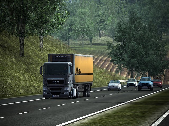 http://www.sharewarecentral.com/images/screenshot/german_truck_simulator_games_simulation_games-78702.jpeg