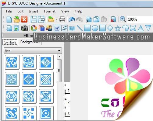 nch software download video business graphics tattoo design bild. Black Bedroom Furniture Sets. Home Design Ideas
