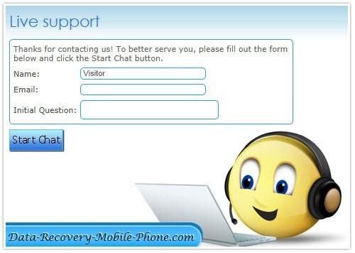 cool chat room usernames