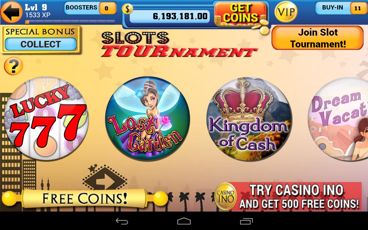 Planet 7 casino 300 no deposit bonus codes