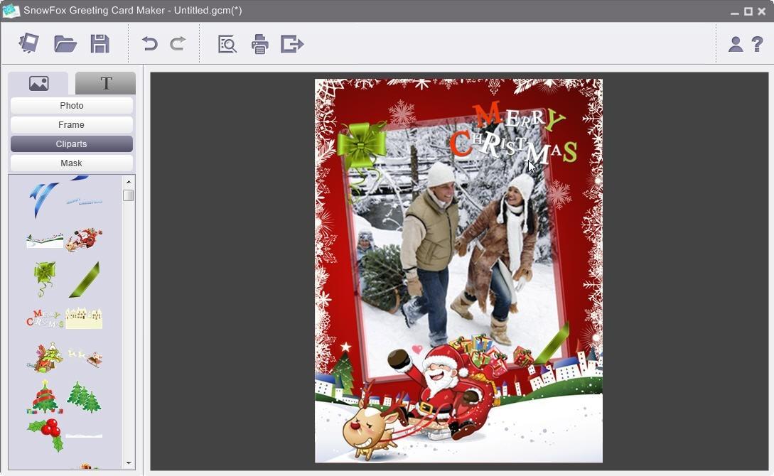 Greeting card designer free download and software reviews mandegar greeting card designer free download and software reviews m4hsunfo