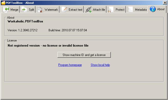 mail merge attach pdf yesware